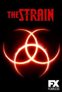 thestrain